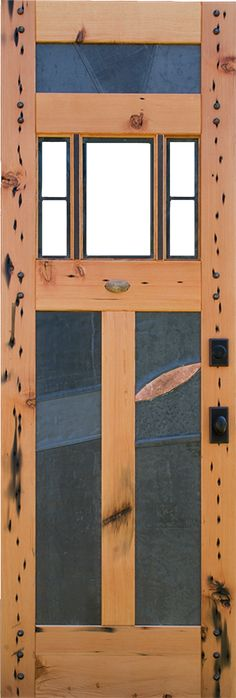 Specialty - Real Carriage Door Company