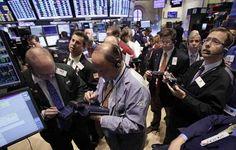 Le Borse chiudono un'altra settimana record. Milano sugli scudi