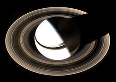 free download pictures of saturn  (Aethelred WilKinson 2044x1454)