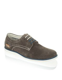 Men Trend: Contrast Range Keds, Contrast, Range, Sneakers, Shoes, Fashion, Tennis, Moda, Cookers