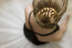 Whether you're a dance teacher putting finishing touches on your student's updos or a parent struggling to tame a curly mane, use these tricks to perfect dance performance hairdos every time.