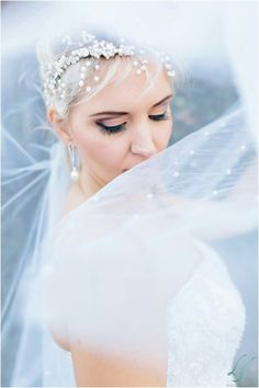 1 visitor has checked in at Morrells Boutique Estate. Crown, Boutique, Disney Princess, Wedding, Fashion, Valentines Day Weddings, Moda, Corona, La Mode