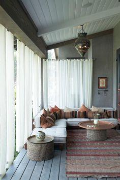 interior design trends - Buscar con Google