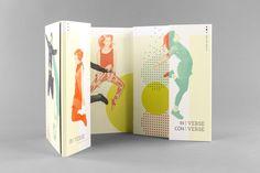 UNI:VERSE IV | MOOI design