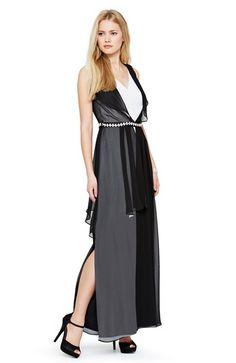 7152954520f3 Köpa Snygga Maxiklänning från Definitions online hos oss.