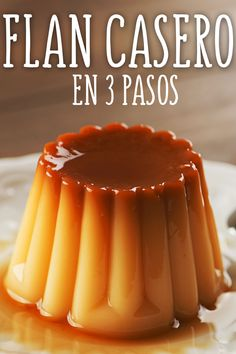 Surprise cake for Valentine's Day - Healthy Food Mom Gourmet Recipes, Mexican Food Recipes, Sweet Recipes, Dessert Recipes, Cheddar Soup Recipe, Flan Dessert, Delicious Desserts, Yummy Food, Fire Food