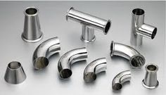 Stainless steel is extensively utilized throughout the world in every family whether be it in home decor fittings and even you use SS in your kitchen area devices and products which consists of dishes and spoons and so on. Generally SS is utilized extensively since it is very strong and resilient and does not capture rust which is the primary reason why SS is so popular. http://www.thegreenbook.com/products/pipe-fittings-stainless-steel/