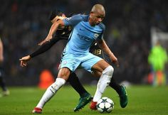 #rumors  Galatasaray set to improve offer for out-of-favour Manchester City midfielder Fernando