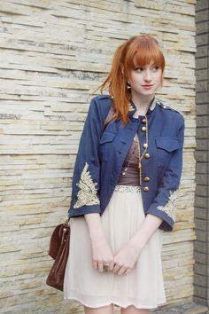 Alina Kovalenko. (Actress model blogger photographerart lover.) - her skin care secrets at http://skincaretips.pro