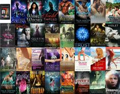 Kindle Fire, eBook, and Paperback Giveaway — Enter to Win a Kindle Fire & more than 25 paperbacks & ebooks