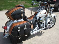 2007-harley-davidson-heritage-softail-classic-motorcycles-in-carbon-hill-il.jpg (1024×768)