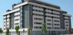 Mejoran datos para las agencias #inmobiliarias españolas desde 2013  #pryconsa