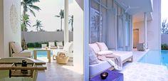SALA Phuket Resort and Spa   Thailand Luxury Hotels in Phuket