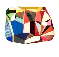 Conny Goelz Schmitt - Works | Markel Fine Arts