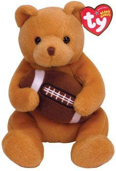 Ty Blitz - Football Bear Ty,http://www.amazon.com/dp/B000FQBN9Q/ref=cm_sw_r_pi_dp_p-GAsb1SYTYG4VVC