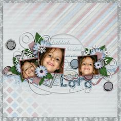 Template Clustered Together by B2N2S http://store.gingerscraps.net/Templates-Clustered-Together.html ScrapMini WaitingForWinter by CreatedByJill Photos by kpmelly