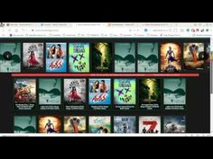 Top 5 sites to watch online movies and download for free 2017