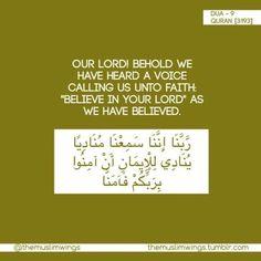 #Allah #Islam #ProphetMuhammad #PBUH #Faith #Religion #Guidence #Life #Dunya #Quran #Arabic #Hadith #Wisdoms #Sunnah #Dua #ShariaLaw #Salah #OneUmmah #Muslims #Akhira #JudgementDay #Hereafter #TheTruth #Follow #Following #Halal #Repentance #Islamic #Quotes #WeBelong2Allah by webelong2allah