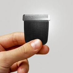 Want the Best Manscaping Product Collection For Men? This page has the best manscaping products for men. Dig into The Most Popular Collection Online Now! Best Trimmer, Nose Hair Trimmer, Razor Bumps, Grooming Kit, Guys Grooming, Stainless Steel Nails, Tree Oil, Lawn Mower, Body Wash