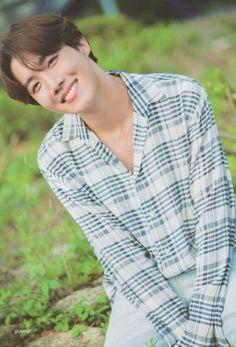 Jhope Summer Package in Korea 2019 Bts J Hope, J Hope Selca, Gwangju, Billboard Music Awards, Mnet Asian Music Awards, Jung Hoseok, Seokjin, Namjoon, Taehyung