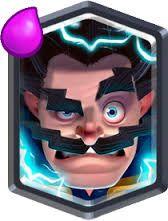 """Résultat de recherche d'images pour """"cartes clash royale inventé"""""""