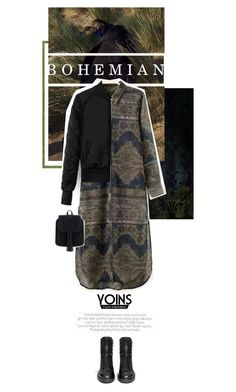 """Yoins.com #0003"" by juhh ❤ liked on Polyvore featuring Ash, vintage and yoins"