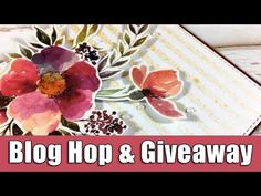 Altenew March 2018 Release Blog Hop + Giveaway - Clips-n-Cuts