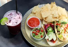 The 10 Best Places to Eat & Drink in Northside Cincinnati Food, Best Places To Eat, Grubs, Guacamole, Drinks, Ethnic Recipes, Travel, Drinking, Beverages