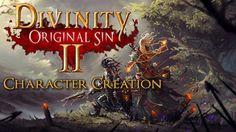 12 Best Divinity images in 2019   Divinity original sin, Originals
