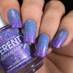 The Best Nail Art Designs – Your Beautiful Nails Ombre Nail Designs, Colorful Nail Designs, Acrylic Nail Designs, Acrylic Nails, Sparkle Nail Designs, Glitter Nail Polish, Nail Polish Colors, Gorgeous Nails, Pretty Nails