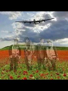 Remembrance Day, time to reflect and remember and give thanks. Remembrance Day Pictures, Remembrance Day Quotes, Remembrance Day Activities, Remembrance Day Poppy, Patriotic Pictures, Armistice Day, Anzac Day, Canadian History, Battle Of Britain
