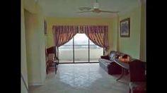 Seri Mutiara Block C. Apartment,  Masai  (16th Floor) Freehold - Johor Bahru - Iskandar  http://lewaalliances.webs.com/ https://www.youtube.com/user/LeWaProperty #JohorIskandarSecondaryPropertyMarket #LeWaAlliances #Johor #Iskandar 如何在(馬來西亞)柔佛Johor / 伊斯干達 Iskandar 的中古屋/二手物業市場中找到合適的房產/樓市 如何在(馬來西亞)柔佛Johor / 伊斯干達 Iskandar 的二手物業市場中找到合適的房產/ 馬來西亞 柔佛 伊斯干達 #馬來西亞柔佛伊斯干達