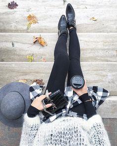 Emma Lee @emlee7 OOTD- Monday// Ch...Instagram photo | Websta (Webstagram)