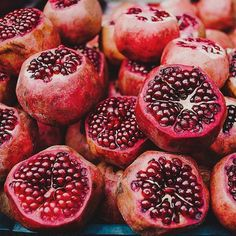 Fruit du paradis #apadanaparis