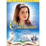 Ella Enchanted (Widescreen Edition) (DVD)By Anne Hathaway
