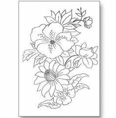 glass painting designs: Designs for painting on glass