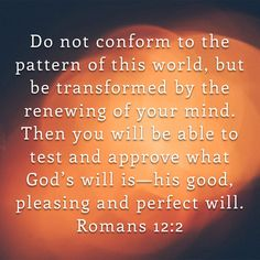 Do Not Conform, Romans 12 2, Best Bible Verses, Santa Letter, Old Ones, Nonfiction, Mindfulness, Lettering, Reading