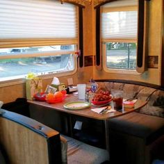 2008 Used Keystone Copper Canyon 252FWRLS Fifth Wheel in Arizona AZ.Recreational Vehicle, rv, 2008 Keystone Copper Canyon 252FWRLS, Gently used, NEW porcelain toilet, new kitchen sink and faucet. Will include Curt Hitch $15,000.00