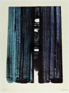Google-Ergebnis für http://www.ariadne.at/images/Soulages_Pierre/paintings/DvX60274.jpg