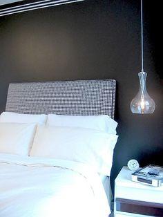 cool-hanging-bedside-lamps-017.jpg 540×720 pixels