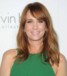 Kristen Wiig May Join 'Anchorman' Sequel: Report | Movies News | Rolling Stone