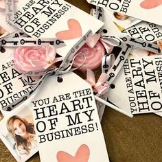 Real Estate is My Jam Pop-by Tag Template - Real Estate is My Jam Pop-by Tag Template Real Estate Business Cards, Real Estate Marketing, My Funny Valentine, Valentines, Scentsy, Tag Templates, Real Estate Gifts, Lucky To Have You, Appreciation Gifts