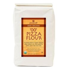 At pizzacraft, we believe that great pizza begins with great crust and great crust begins with great dough, which in turn begins with great flour. So what makes some crusts better than others. The secret Great Pizza, Perfect Pizza, Pizza Bake, Pizza Dough, Greek Yogurt Oatmeal, Organic Pizza, Weight Watchers Pumpkin, Healthy Pizza Recipes, Play Dough