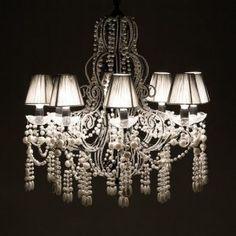 mademoiselle chandelier from frenchbedroomcompany.co.uk - mylusciouslife.com.jpg