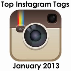 how to get popular on instagram without hashtags