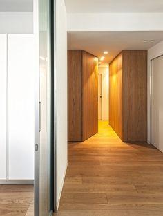 Studio, Room, Furniture, Home Decor, Houses, Bedroom, Decoration Home, Room Decor, Studios