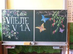 Prales prvnacci zari Grade 1, Art Quotes, Chalkboard, Classroom, Education, School, Chalk Board, Teaching, Onderwijs