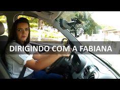 ESTACIONAR em VAGA de SHOPPING - 4 MANEIRAS - YouTube Reverse Parking, Driving School, 1, Internet, Videos, Zero, Pasta, Youtube, Shopping