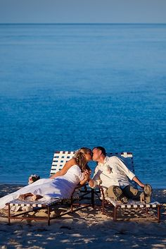 Have you dreamed of a destination wedding on the beaches of The Bahamas?