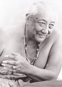Dropping the mask of self-protection ~ Dilgo Khyentse Rinpoche http://justdharma.com/s/n5k9f  When we engage in the practice of discovering space, we should develop the feeling of opening ourselves out completely to the entire universe. We should open ourselves with absolute simplicity and nakedness of mind. This is the powerful and ordinary practice of dropping the mask of self-protection.  – Dilgo Khyentse Rinpoche  source: http://www.nyingma.com/dzogchen1.htm